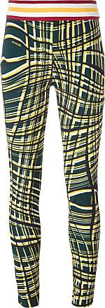 No Ka'Oi Kala leggings - Multicolour