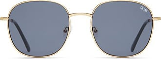 Quay Jezabell Sonnenbrille