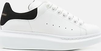 Alexander McQueen Sneakers / Trainer