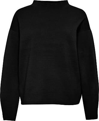 offizieller Preis neu kaufen komplettes Angebot an Artikeln Cashmere Pullover für Damen − Jetzt: bis zu −53% | Stylight