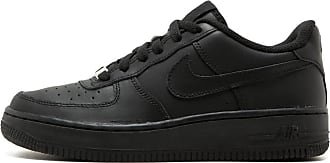 Nike Air Force 1 (GS) - Size 5Y