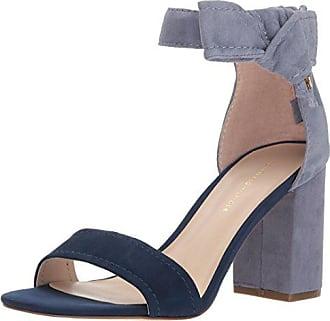 0770372ad35c Tommy Hilfiger Womens Sunday Heeled Sandal