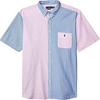 Ralph Lauren Summer Shirts For Men Browse 37 Items Stylight