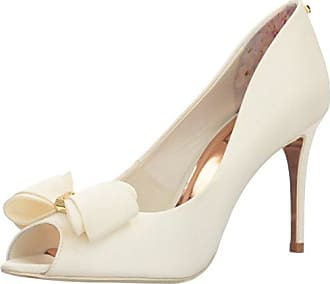fc9f2e8dadfa Ted Baker® Pumps  Must-Haves on Sale up to −30%