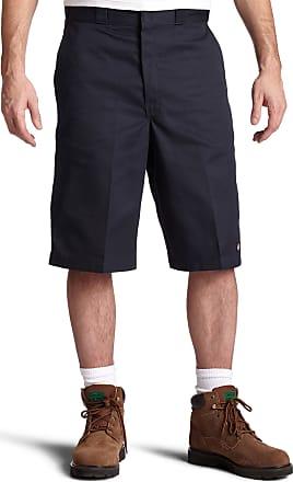 , Dickies Herren Shorts 13in Mlt Pkt W//St