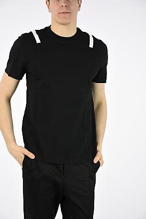 Neil Barrett Jersey cotton T-shirt size 3xl