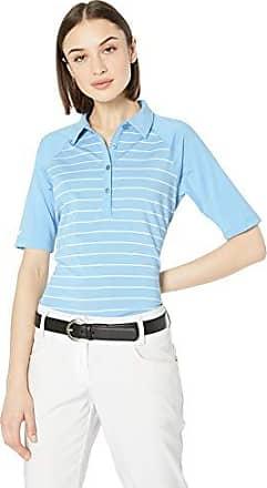 Skechers Polo Shirts for Women − Sale
