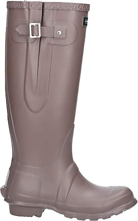 17755edf34f Men's Wellington Boots − Shop 257 Items, 10 Brands & at £6.00+ ...
