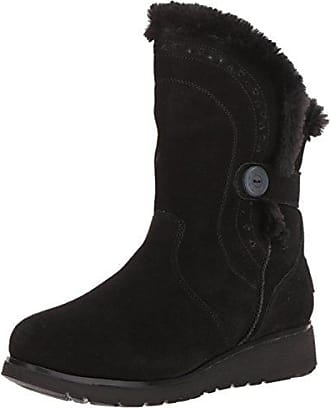 Skechers® Boots  Must-Haves on Sale up to −50%  da727e4c2713