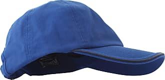 Vilebrequin ACCESSOIRE UNISEXE ENFANT - Kids Cap Solid - CAPS - CAPITEN - Blue - OSFA - Vilebrequin