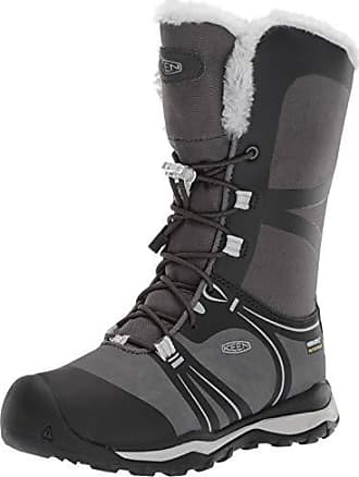 cc0e4e16191 Keen Boots for Men: Browse 154+ Items | Stylight