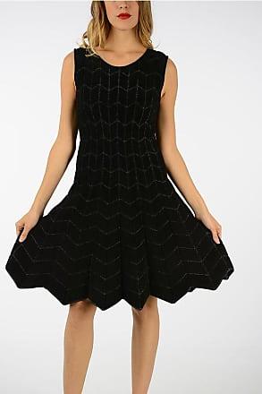 Antonino Valenti® Short Dresses − Sale  up to −70%  536091b07