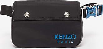 Kenzo Sac crossbody KENZO Paris