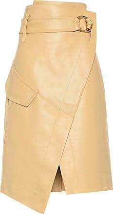 17a8d986b50e Lederröcke Online Shop − Bis zu bis zu −70% | Stylight