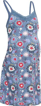 Nachthemden in Blau von Bonprix® bis zu −36% | Stylight