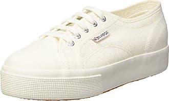 c7232ef11eef19 Superga® Sneaker in Weiß  bis zu −20%