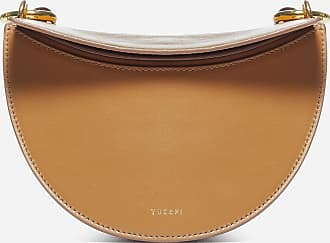 Yuzefi Doris leather bag - YUZEFI - woman