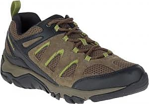 a6470784ba712 Merrell® Shoes: Must-Haves on Sale up to −50% | Stylight