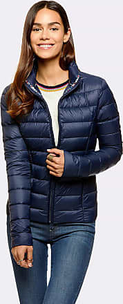 5f24b86b15 Blousons D'Hiver pour Femmes : Achetez jusqu''à −77% | Stylight