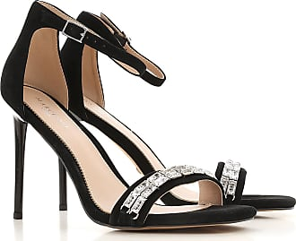 Guess High Heels: Must Haves on Sale up to −54% | Stylight