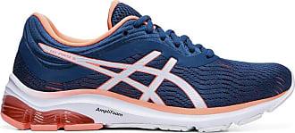 Asics® Sneaker: Shoppe bis zu −51%   Stylight