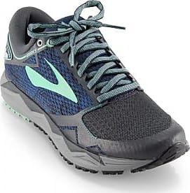 3e31192db9e Brooks Womens Caldera 2 Appalachian Trail-Running Shoes