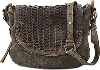 f509f9498a4c54 Fredsbruder® Taschen für Damen: Jetzt bis zu −30% | Stylight