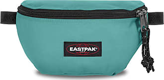 b698640ba8 Marsupi Eastpak®: Acquista fino a −48% | Stylight