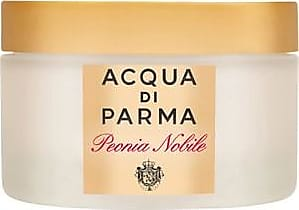 Acqua di Parma Peonia Nobile Body Cream 150 ml