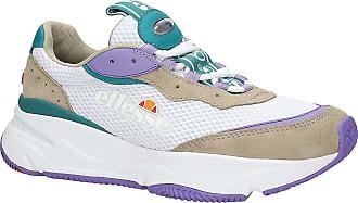 Ellesse Massello Sneakers light p