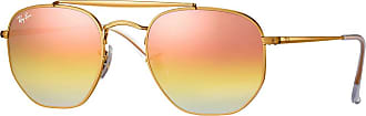 Ray-Ban Ray Ban Marshall 3648 9001I1 - Óculos de Sol