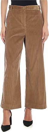 Max Mara® Palazzo Pants − Sale: up to −85% | Stylight