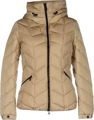 classic fit e5476 8b572 Winterjacken in Beige: 35 Produkte bis zu −73% | Stylight