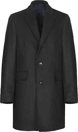 Hackett CAPISPALLA - Cappotti su YOOX.COM