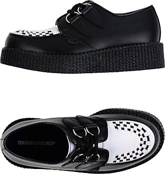 Shownicer Femme Talon Compens/é Plateforme Bottillon /Él/égant Baskets Mode Chaussures Respirantes Chaud Chaussure de Sport Sneakers