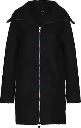 Desigual CAPISPALLA - Cappotti su YOOX.COM