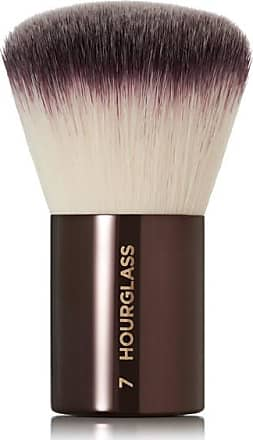 Hourglass Nº 7 Finishing Brush - Colorless
