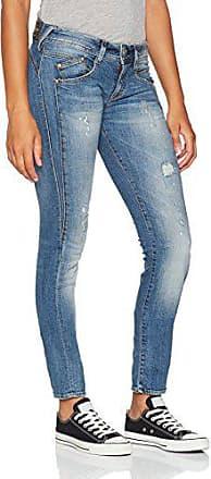 Herrlicher Skinny Jeans Fur Damen Sale Bis Zu 34 Stylight