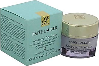Estée Lauder Time Zone Anti-Line/Wrinkle Eye Creme for Unisex, 0.5 Ounce