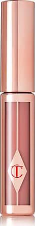 Charlotte Tilbury Hollywood Lips Matte Contour Liquid Lipstick - Platinum Blonde - Pink