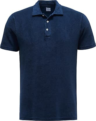 SØR Herren Shirts in Blau | Stylight
