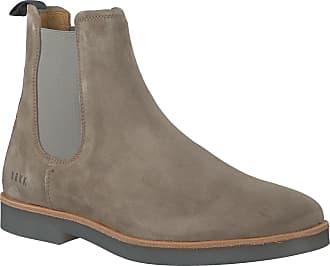 Nubikk Stiefel: Bis zu bis zu −50% reduziert | Stylight