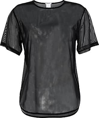 Wolford UNDERWEAR - Unterhemden auf YOOX.COM