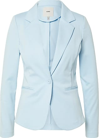 Blauw Korte Blazers: Shop tot −67% | Stylight
