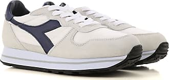 promo code d57cb 05a7e Diadora® Leather Shoes − Sale: up to −65% | Stylight