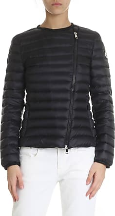 26737e171 Women's Moncler® Jackets: Now up to −32% | Stylight