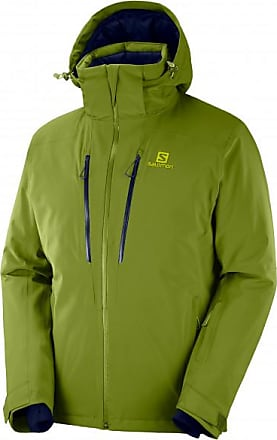 Salomon Outdoorjacken: Sale bis zu −45% | Stylight