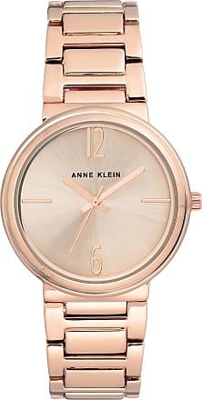 Anne Klein Womens watch Anne Klein AK/3168RGRG