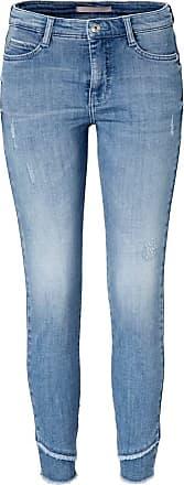 MAC Jeans, MAC