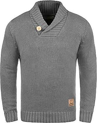 Schalkragen Pullover (Basic) von 10 Marken online kaufen